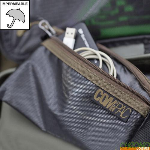 Korda Compac Wallet Medium