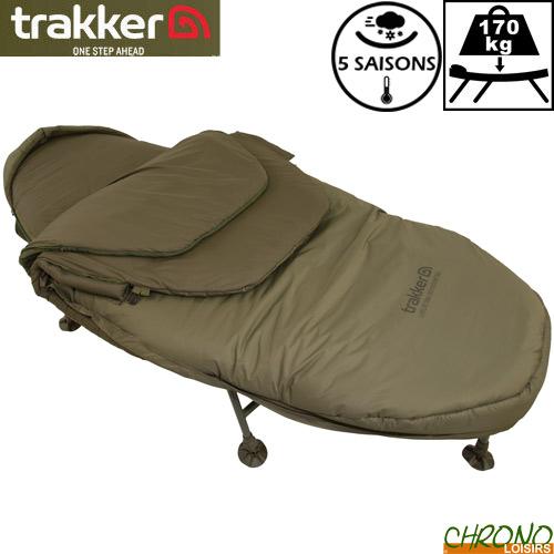 Removable Inner Heavy Duty JRC Fishing Fleece Pillow Soft Micro Fleece