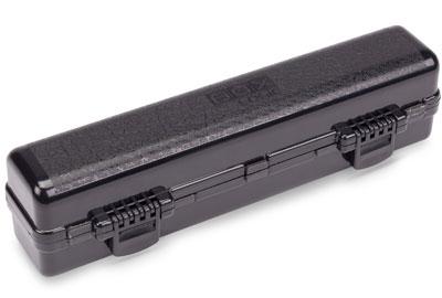 Nash Needle Box T0282