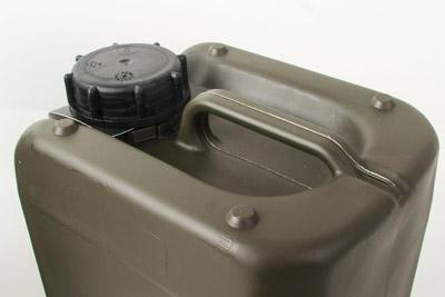 NASH 5 L Conteneur d/'eau